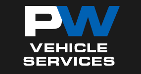 PW Vehicle Services